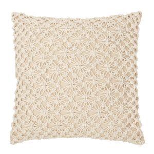Coussin lace