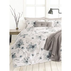 Housse de couette collection Abigaelle