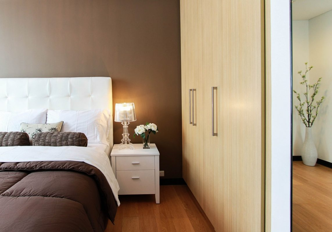 les matelas haut de gamme 2018 la touche a. Black Bedroom Furniture Sets. Home Design Ideas